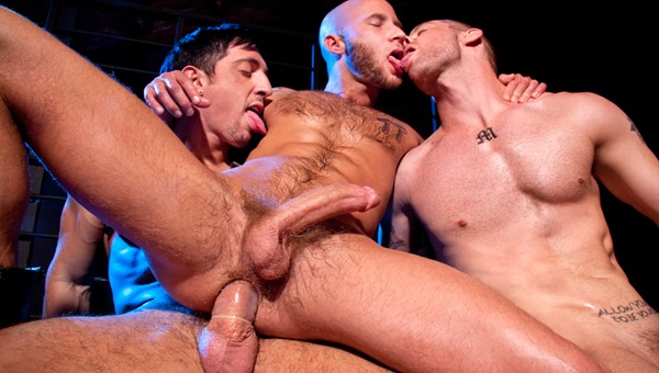 club-inferno-dungeon-jimmy-durano--drake-jaden-and-mathew-mason